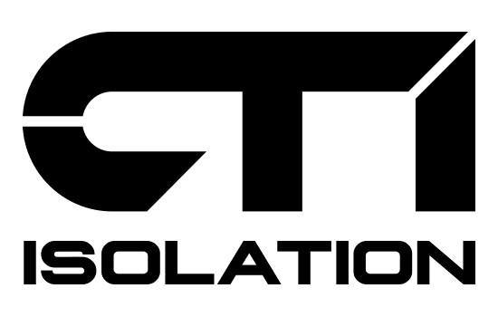 CTI Isolation – expert en isolation à Montréal pour les secteurs commerciaux, industriels et institutionnels